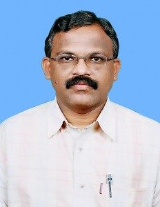 Dr.R.Anburajan BSc,MBBS,DMLS,FHM Director